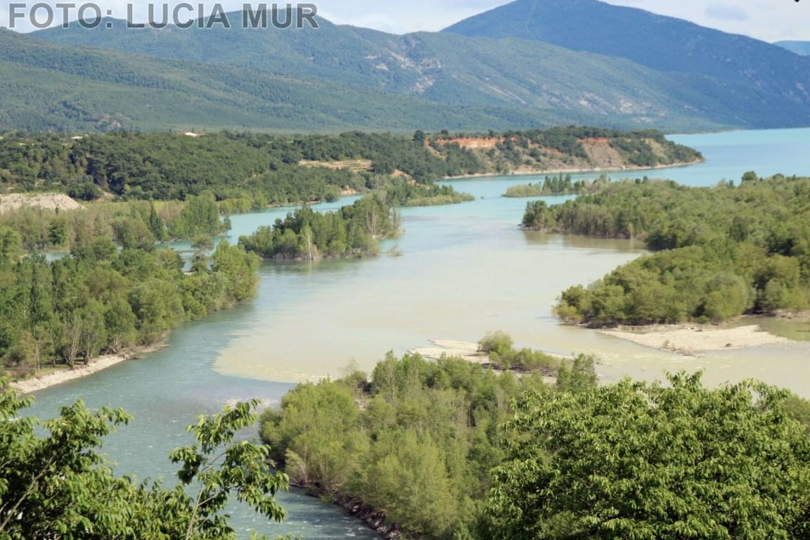 Rio cinca y rio ara [1280x768]