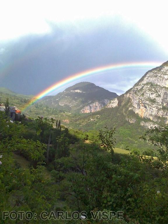carlos arco iris [1280x768]