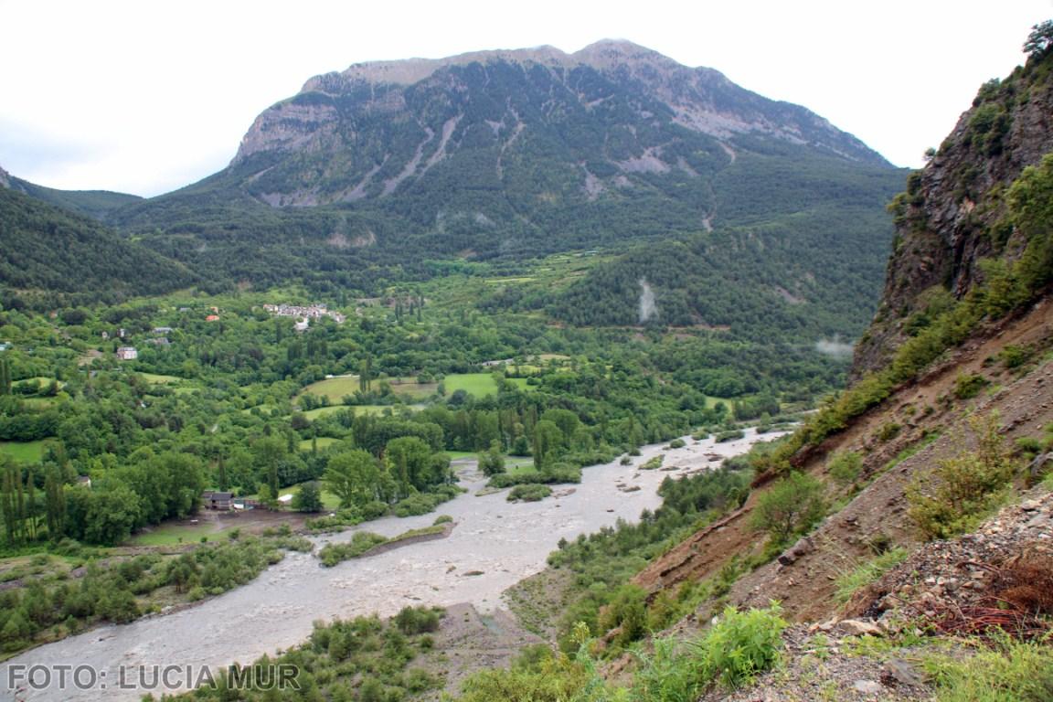 cinqueta por la rivera de Saravillo [1280x768]