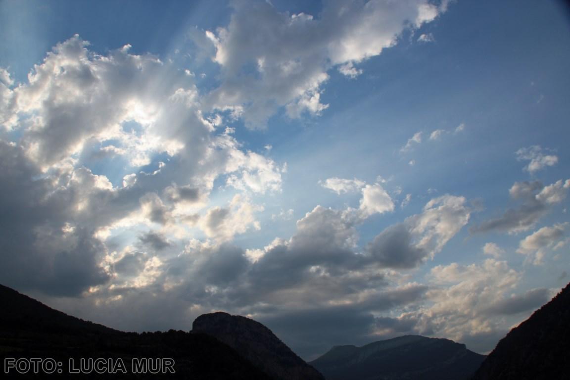 Foto mañana [1280x768]
