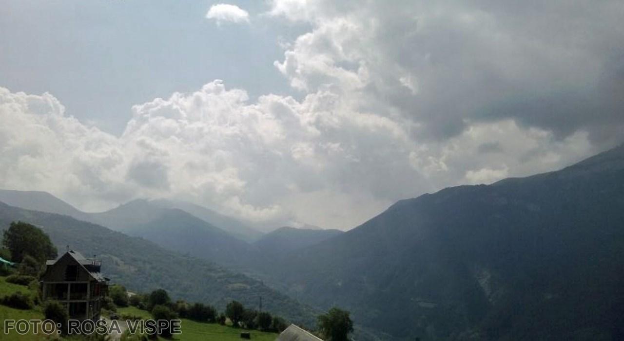 Nubes desde chisten [1280x768]