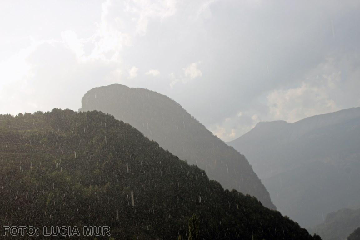 lluvia con sol [1280x768]