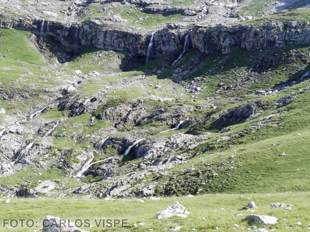 montaña de tella [1280x768]