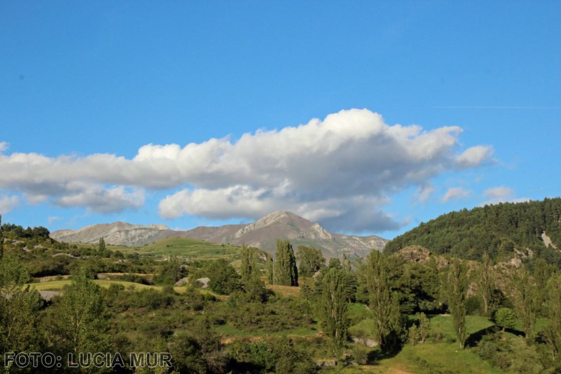nube desde la sierra de señes [1280x768] (2)