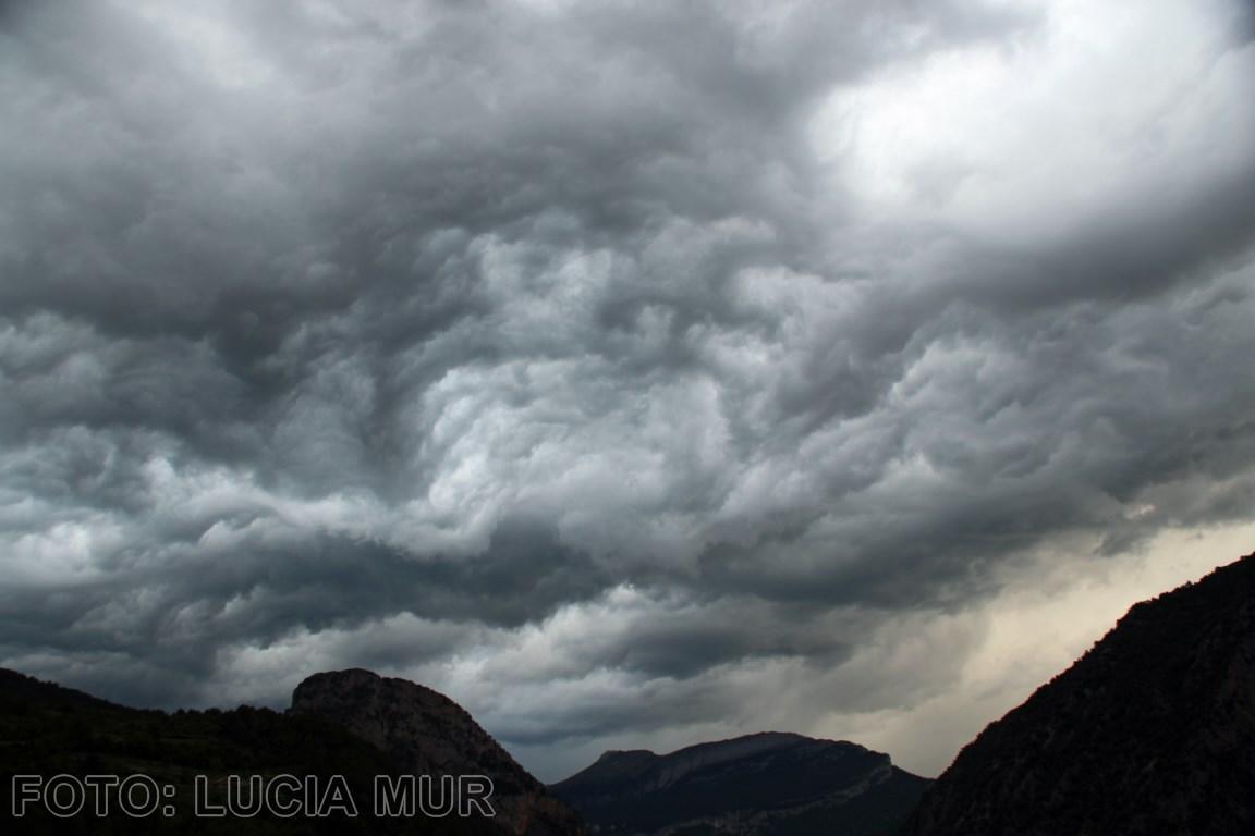 nubes [1280x768]