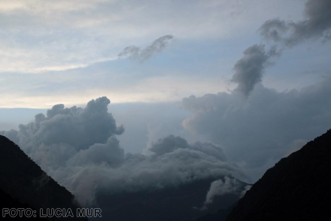 nubes 16 de julio 2013 [1280x768]