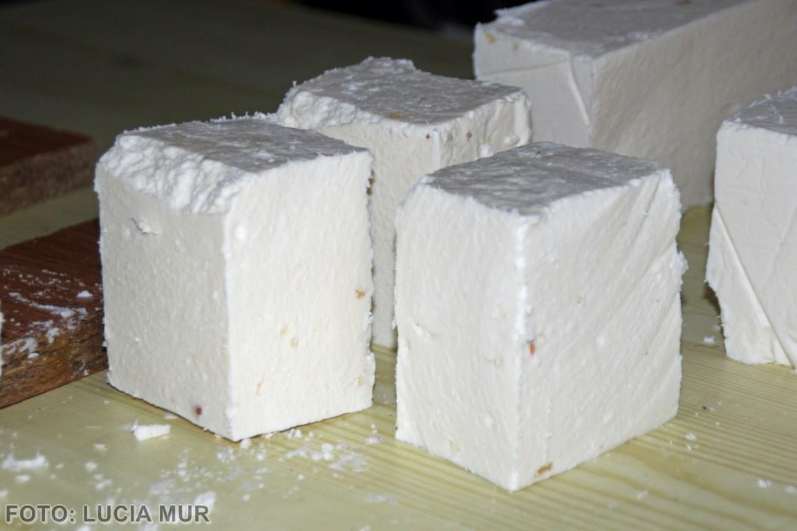 jabón cortado (Copiar)