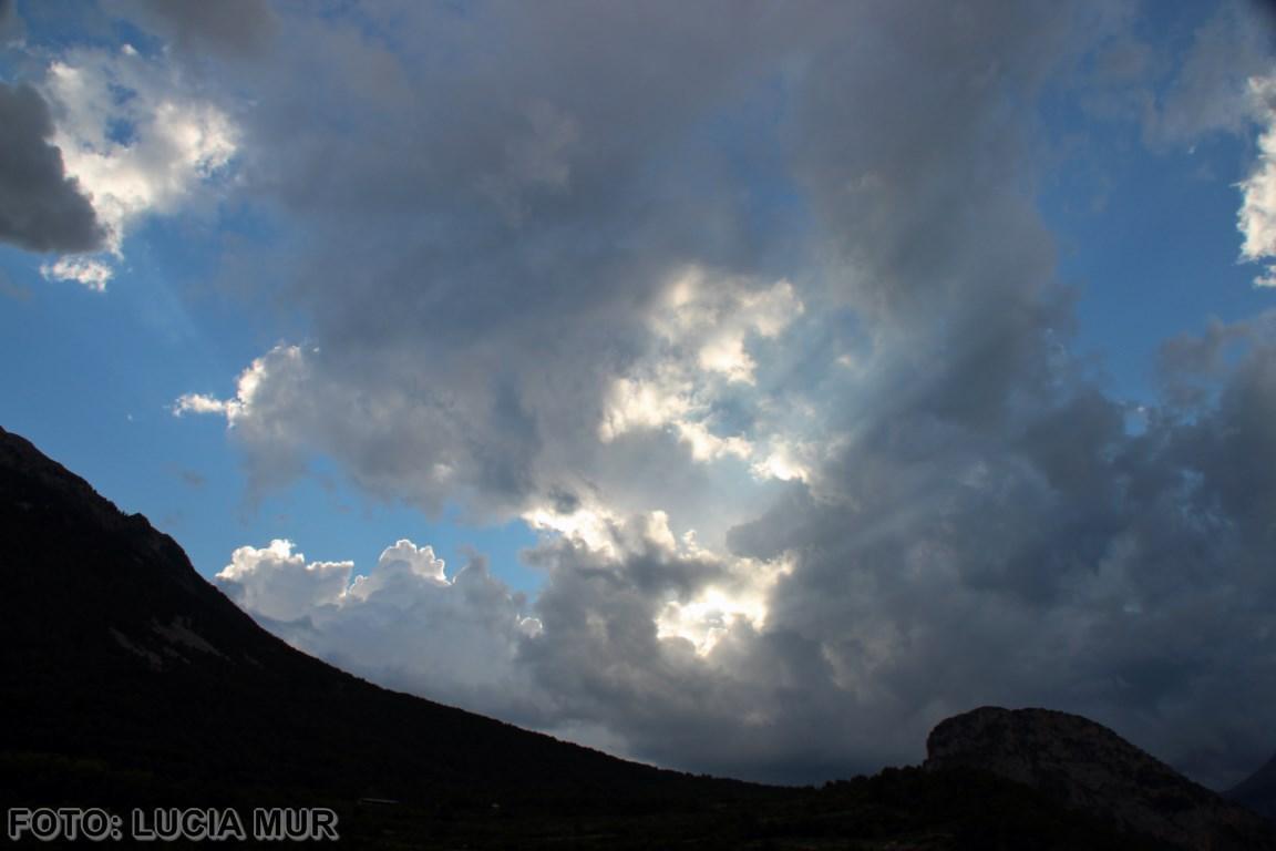 nubes (Copiar)