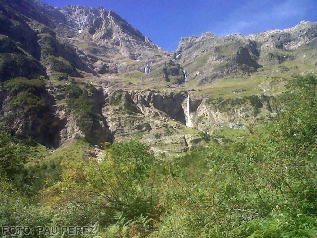 Cascada del Cinca (Copiar)
