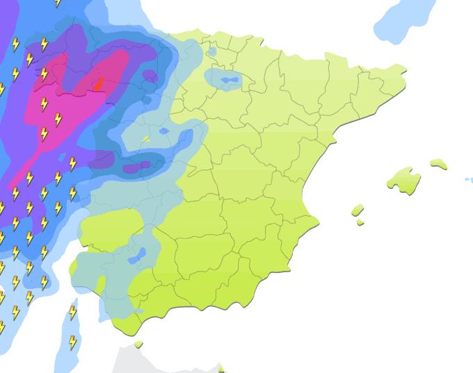 eltiempo_spain-rain-201310241200