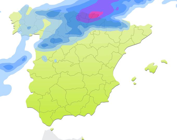 eltiempo_spain-rain-201311030000