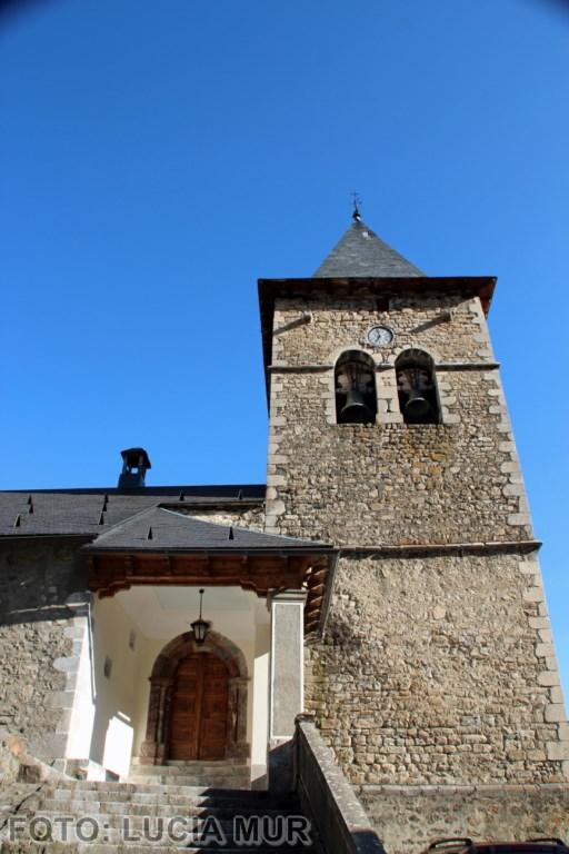 iglesia de sin (Copiar)