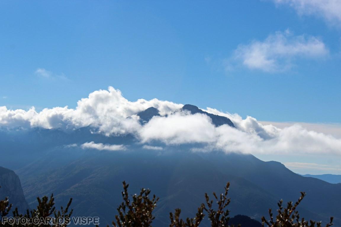 Nubes pegadas (Copiar)