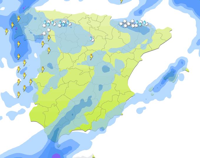 eltiempo_spain-rain-201401161200