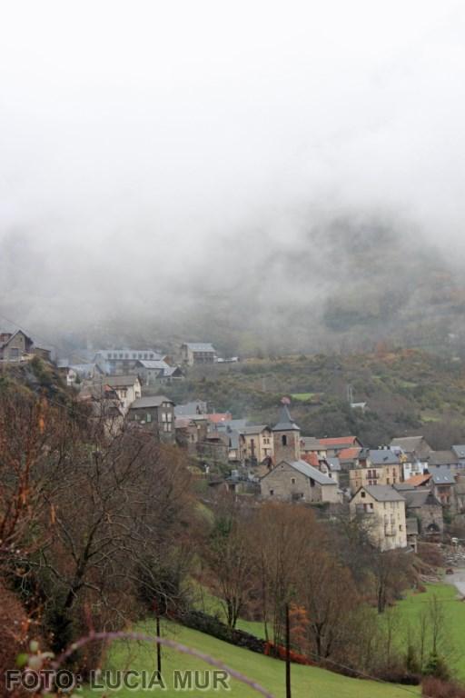 pueblo de san juan (Copiar)