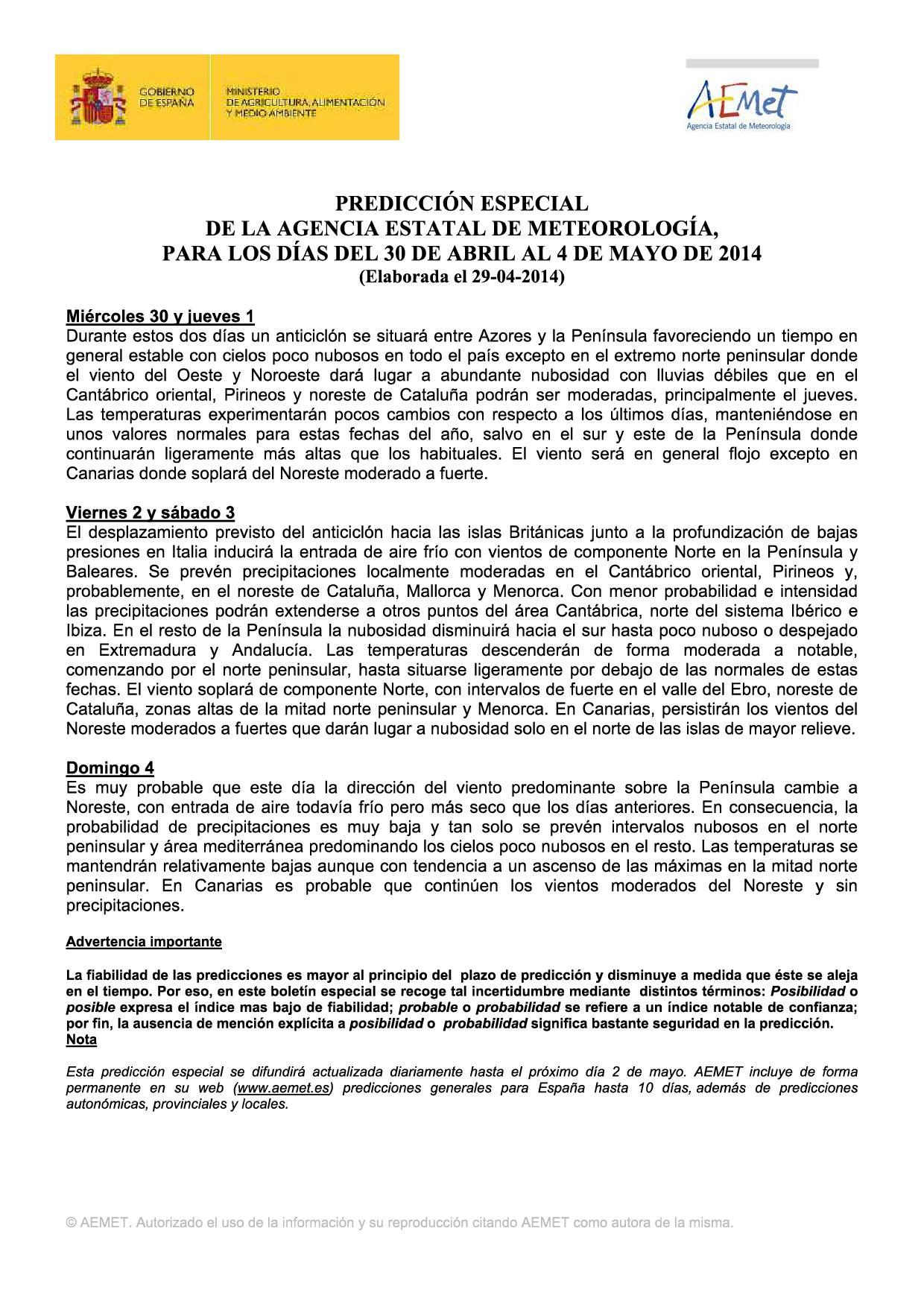 www.aemet.es_documentos_d_enportada_p51tesp1