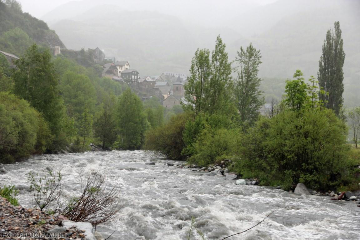 San juan de plan lloviendo (Copiar)