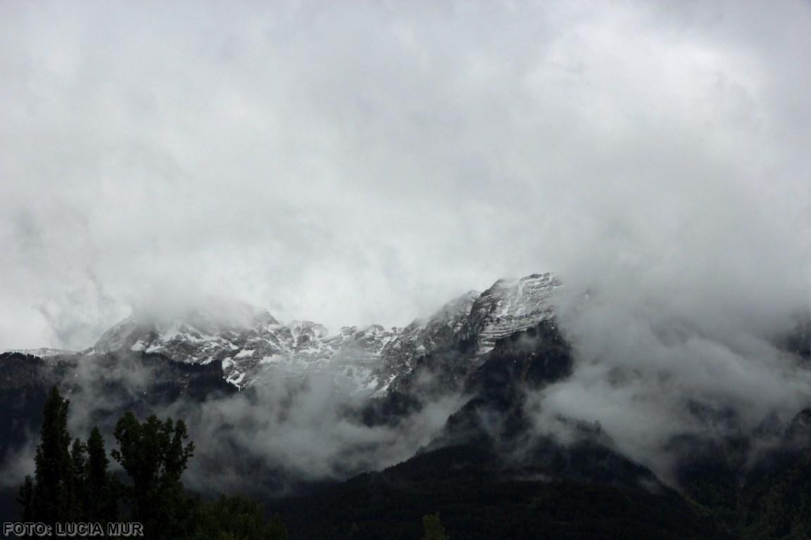 montañas (Copiar)