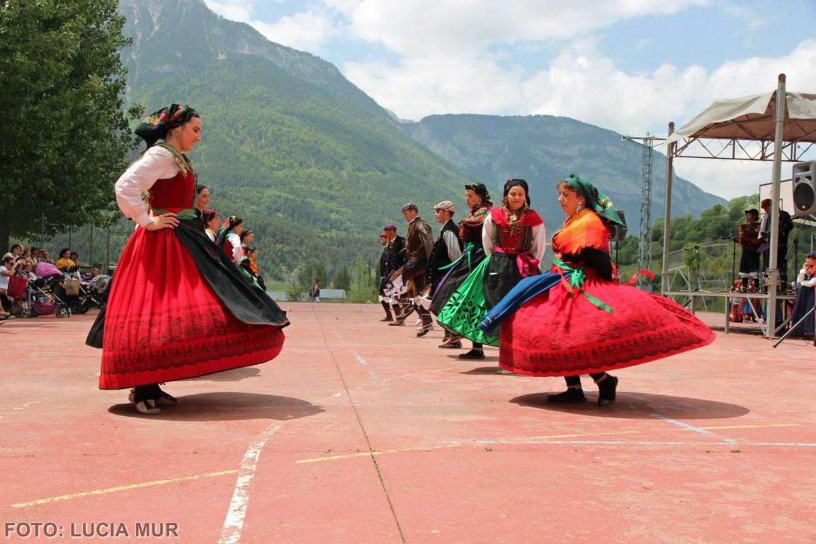 baile (Copiar)
