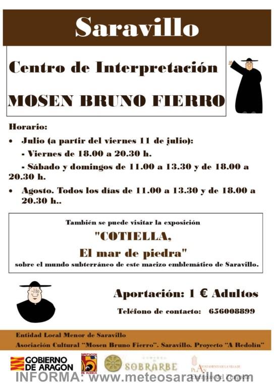 centro_verano2014 (Copiar)