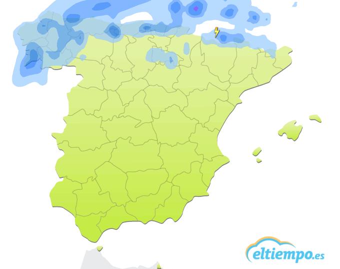 eltiempo_spain-rain-201408261800