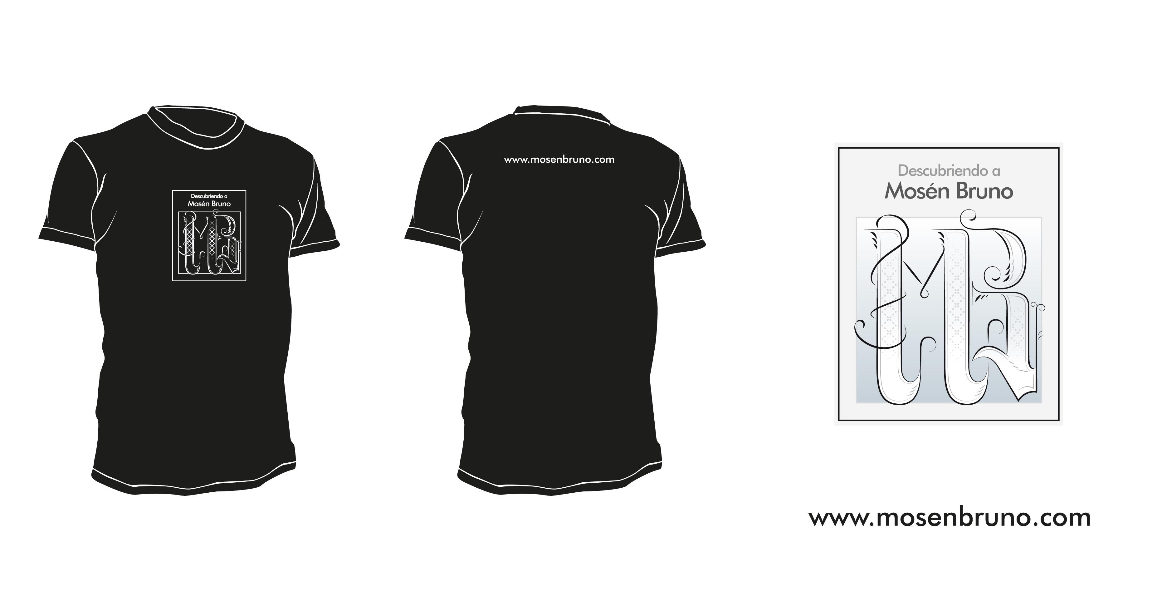 MB_camiseta