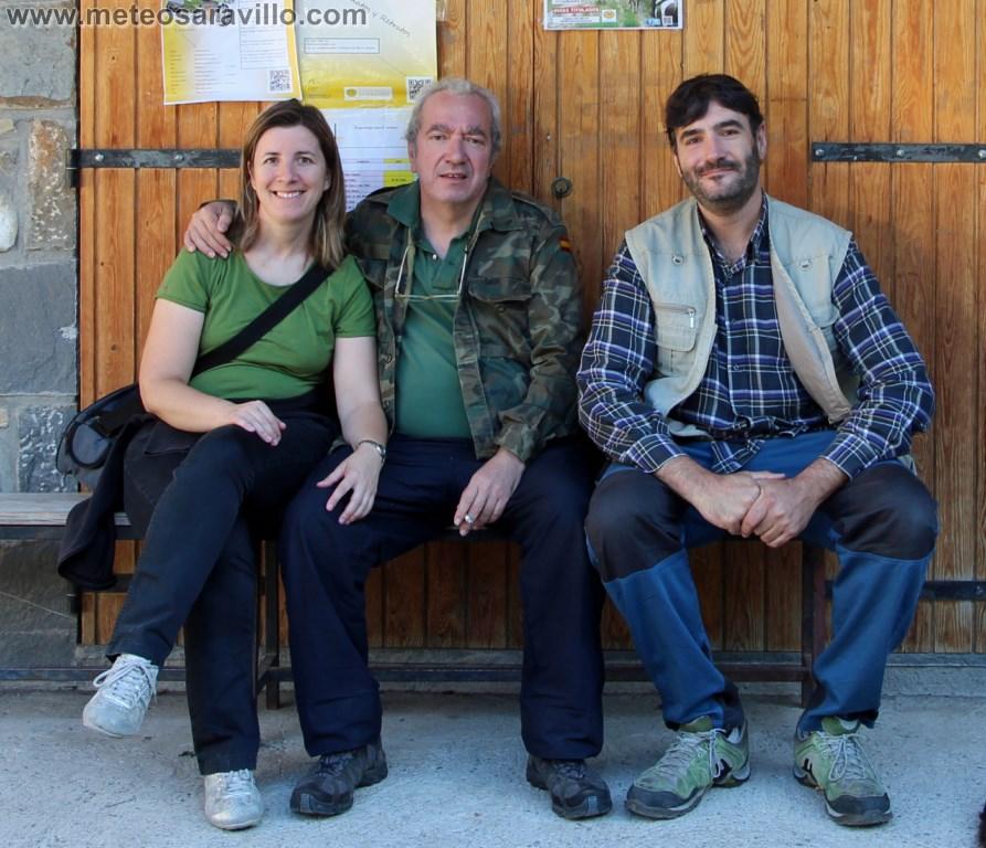 lucia, Janfri y Kike Lera (Copiar)