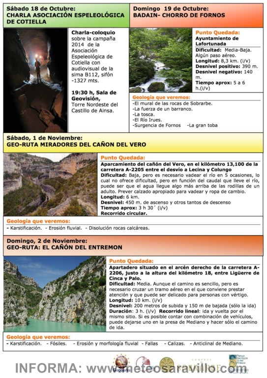 www.geoparquepirineos.co...tel_otono_geologico (Copiar)