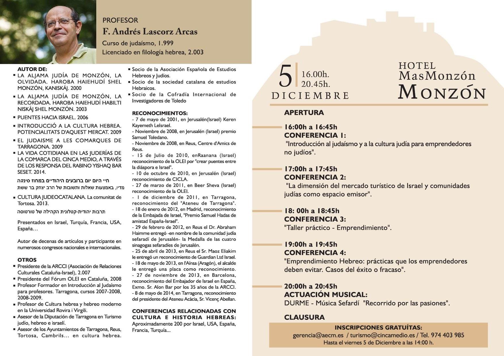 DIPTICO SEMINARIO HEBREO (2)