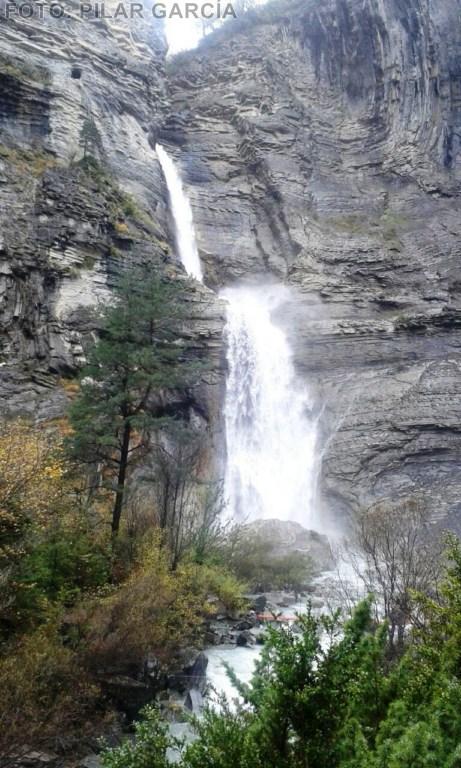 cascada (Copiar)