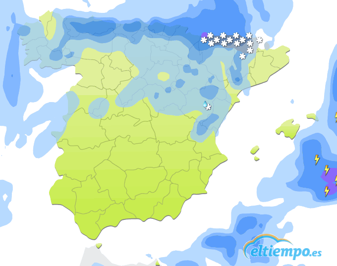 eltiempo_spain-rain-201412160900