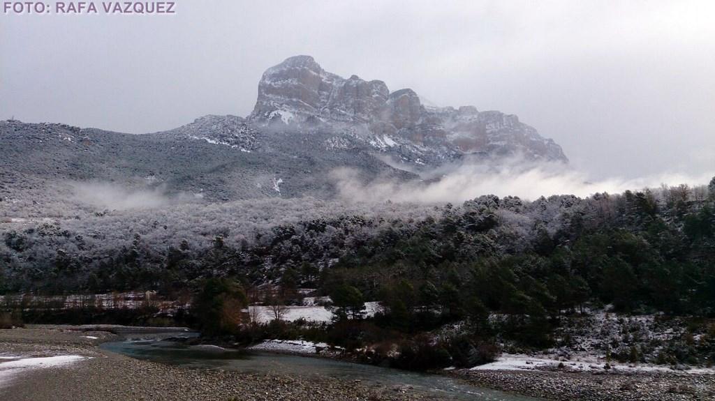 Peña Montañesa (Copiar)