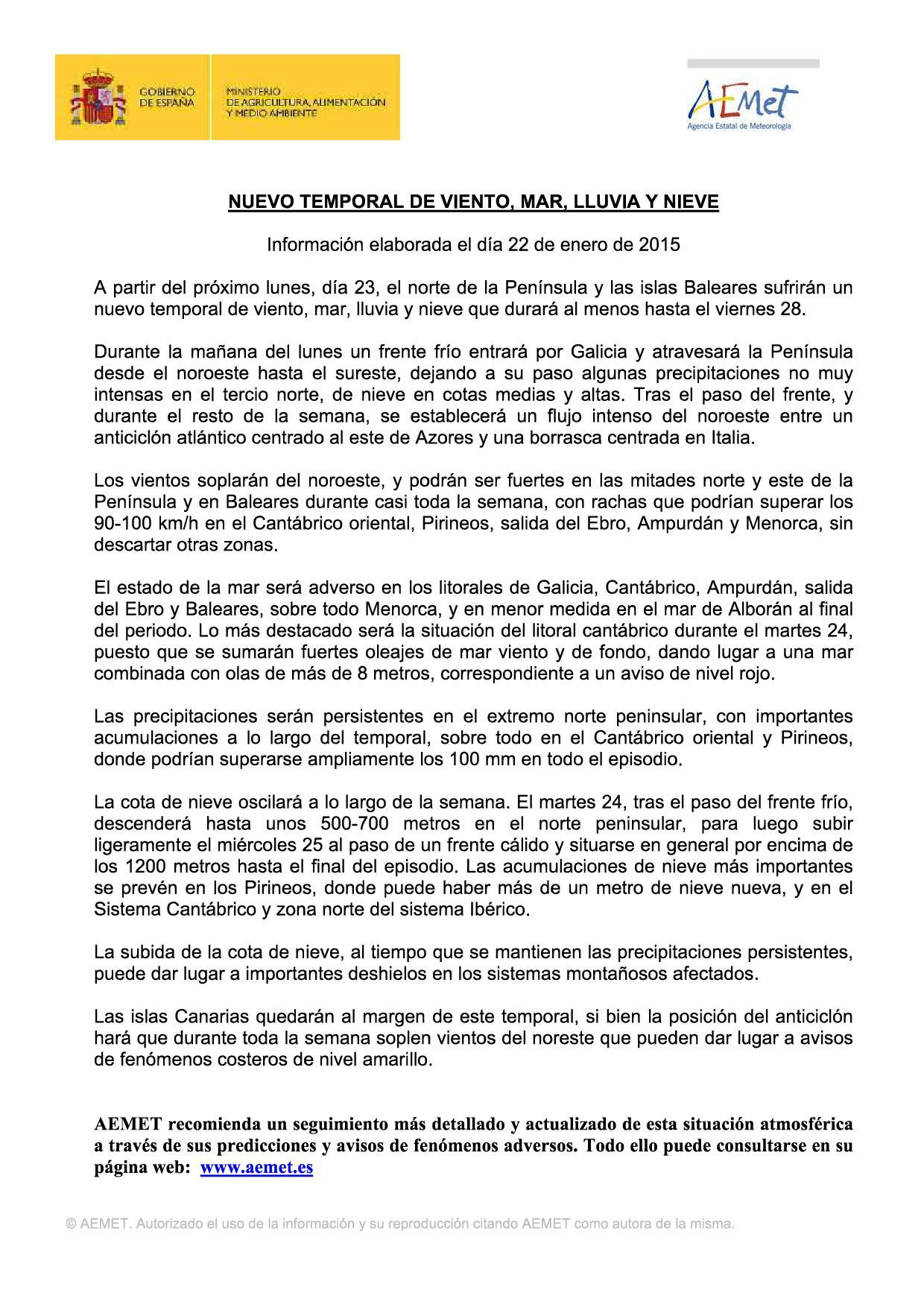 www.aemet.es_documentos_d_enportada_p53tesp1