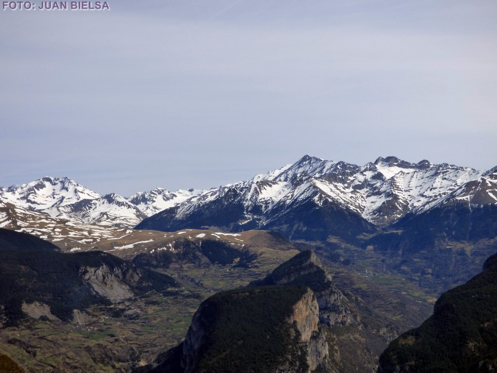 Pirineo  (Copiar)