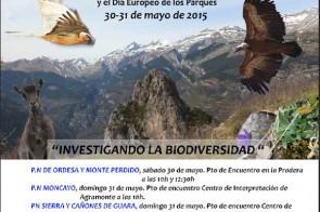 semana de la Biodivesidad