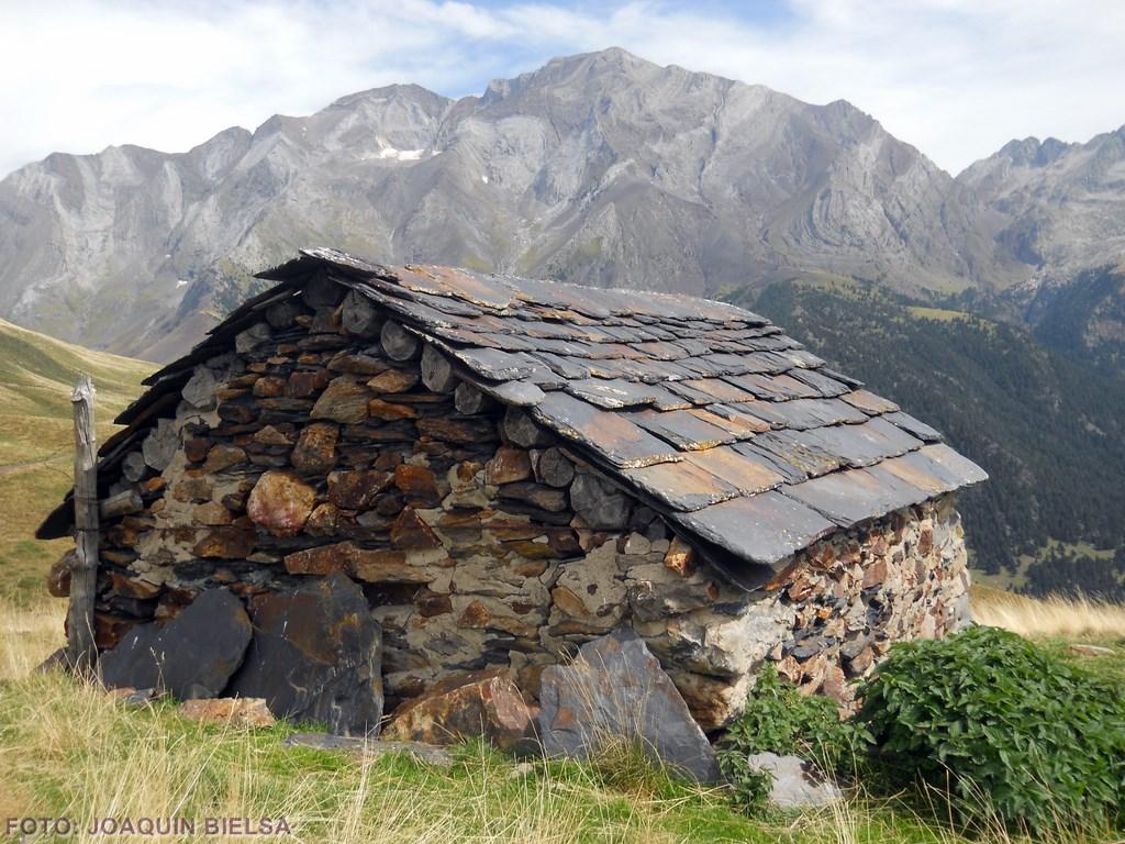 cabana (Copiar)