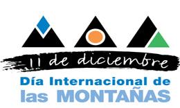logo_ES_1260_