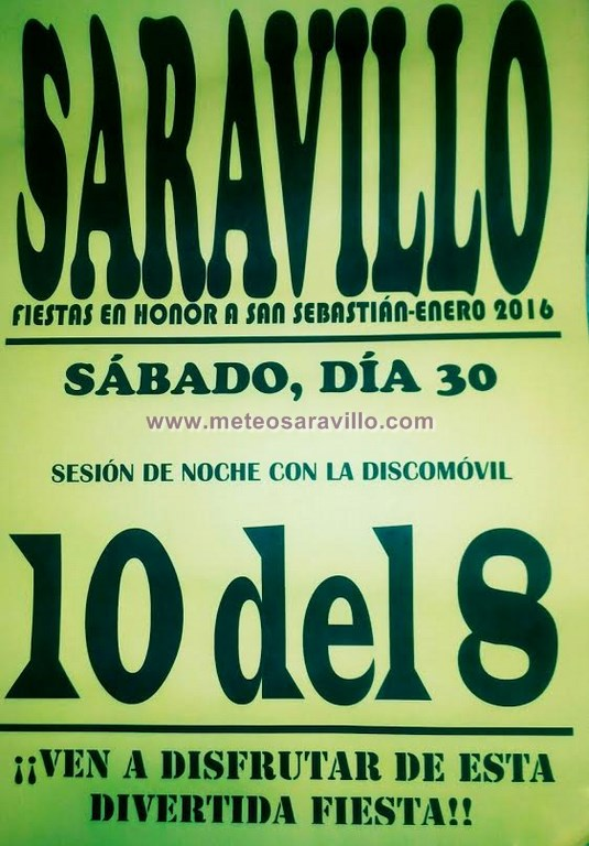 fiesta saravillo (Copiar)