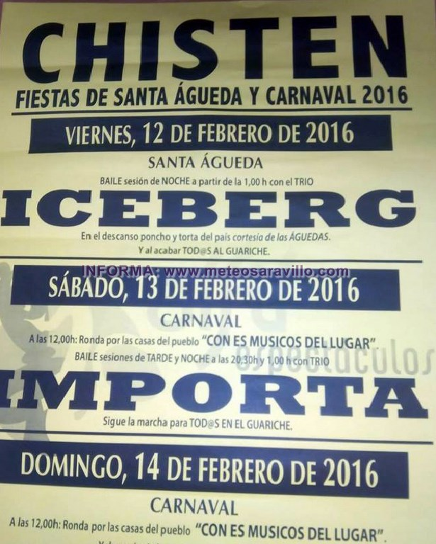 carnaval en gistain (Copiar)