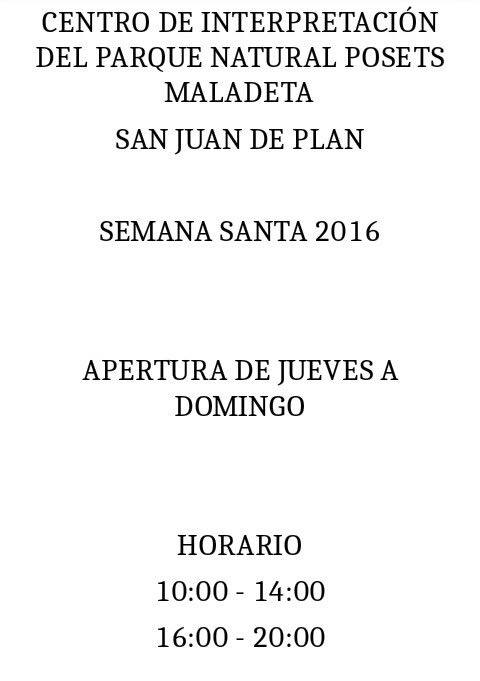 san Juan de Plan