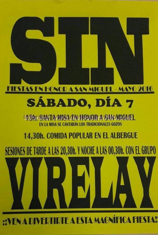 Sin 1 (Copiar)