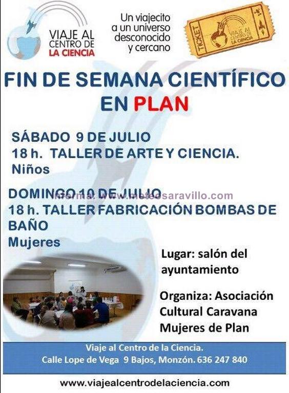 plan (Copiar)