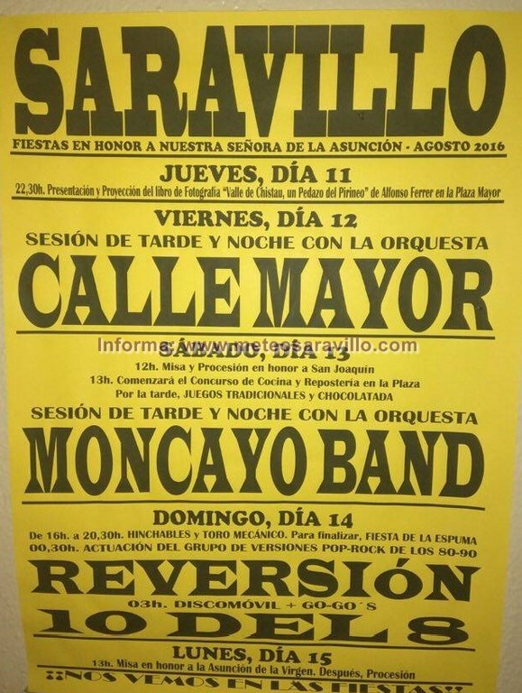 SAravillo (Copiar)